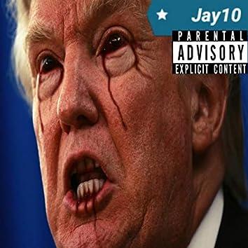 Bitcheznpolitics (Remastered & Remixed)