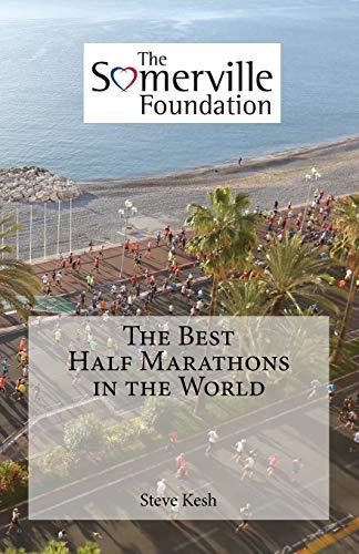 The Best Half Marathons in the World (Best Runner In The World)