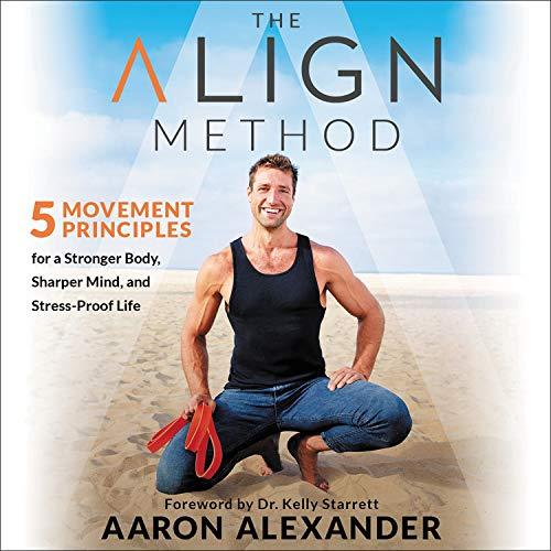 The Align Method cover art