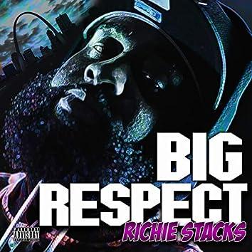 Big Respect