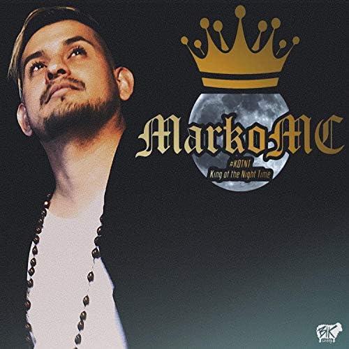MarkoMc