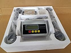 top rated Create your own scale for a fraction of the price of Livestock Scale Set A and A Scale LLC 2021