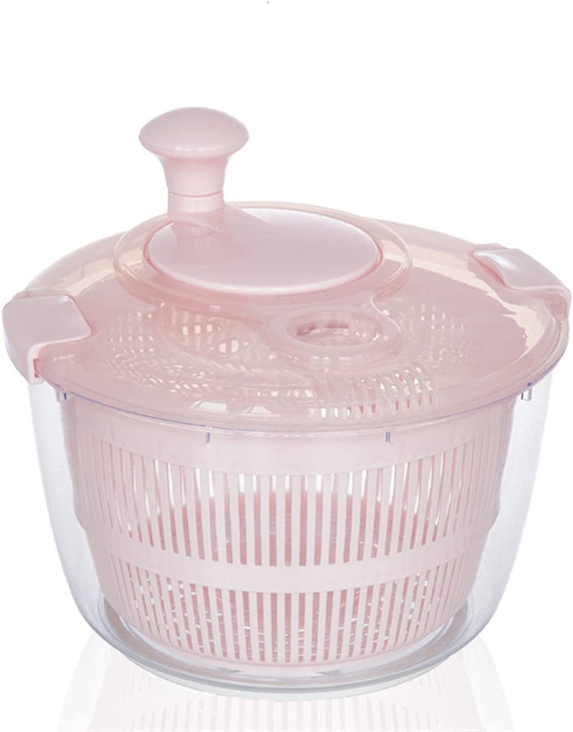 Ultra-Cheap Deals Salad Spinner Vegetable dryer vegetable sala and cleaner fruit Our shop OFFers the best service