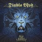 Rise Like Lions (Trix Sessions)