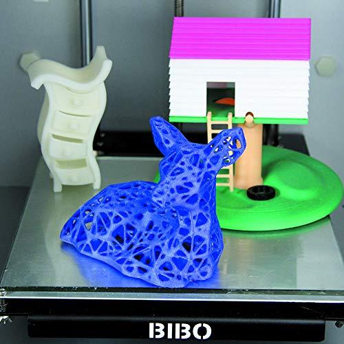 Bibo 3D – BIBO2 (touch X laser) - 6