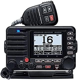 Standard Horizon GX6000 25W Commercial Grade Fixed Mount VHF