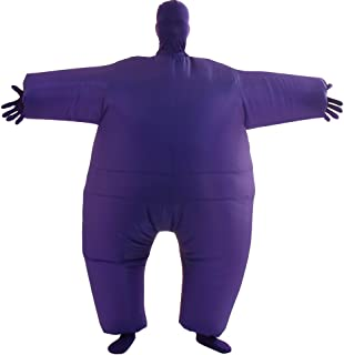 Best inflatable jumpsuit for travel Reviews