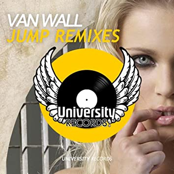Jump Remixes