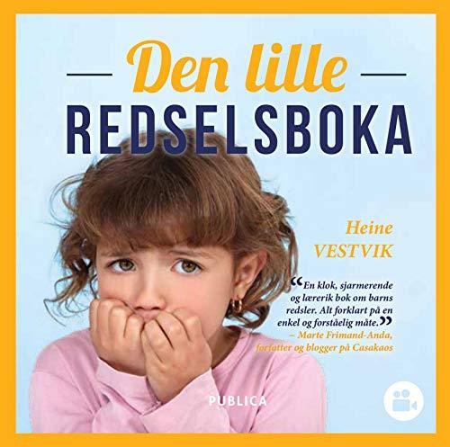 Den lille redselsboka (Norwegian Edition)