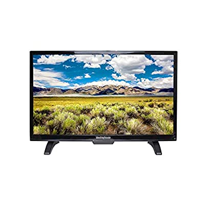 Westinghouse LED HD TV from Westinghouse