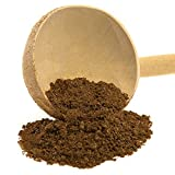 NATURA D'ORIENTE - Cinque spezie cinesi - 150g | Confezionato in un barattolo ermetico salva aromi |