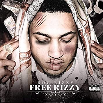 FREE RIZZY