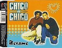 Besame [Single-CD]