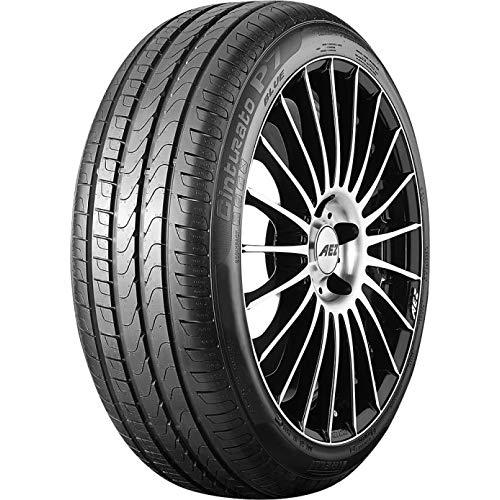 Pirelli Cinturato P7 Blue XL FSL - 225/40R18 92W - Sommerreifen