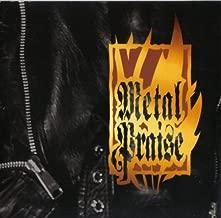 Best metal praise cd Reviews