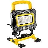 PowerGlow 3500 Lumen LED Worklight
