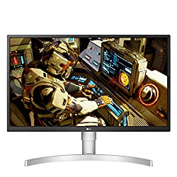 which is the best hdr monitors in the world