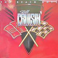 Still cruisin' (1989) / Vinyl record [Vinyl-LP]