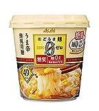 アサヒグループ食品 おどろき麺 0 (ゼロ) ...