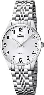 Lotus 15884/1 - Reloj de Cuarzo para Mujer, con Correa de