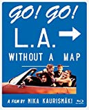 GO!GO!L.A. Blu-ray[Blu-ray/ブルーレイ]