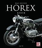 Das große Horex-Buch