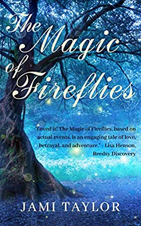 The Magic of Fireflies