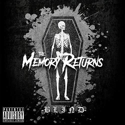 The Memory Returns