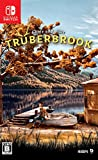 Truberbrook [Nintendo Switch]