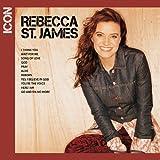 Best Of von Rebecca St. James