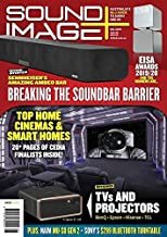 Best sound and image magazine Reviews