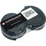 Hutchinson - Pack économique : Lot de 2 Chambres à air VTT Standard 26 x 1,70 à...