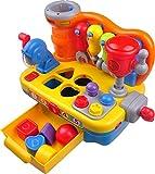 Lernspielzeug Für Jungen