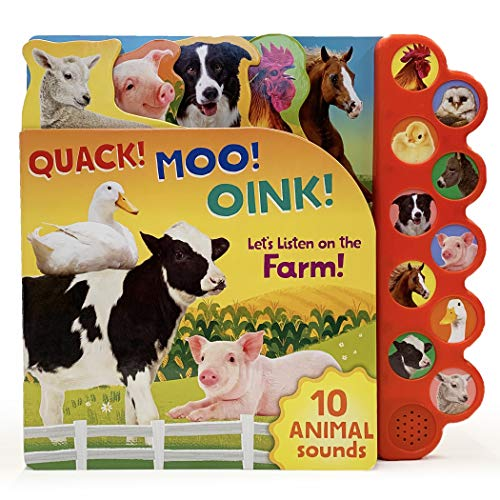 Top 10 best selling list for buy plastic farm animals