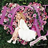 Love Collection ~pink~(通常盤)