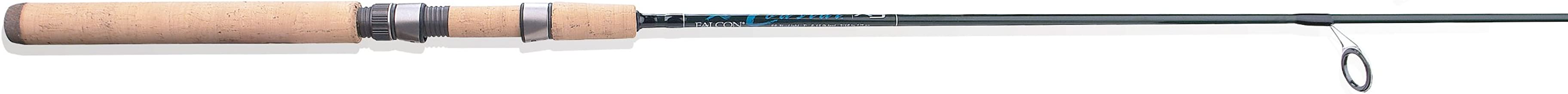 Best falcon saltwater rods Reviews
