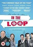 In The Loop [Edizione: Regno Unito] [Reino Unido] [DVD]