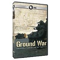 Ground War [DVD] [Import]