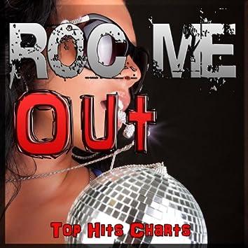 Roc Me Out (feat. Mélanie Greco)