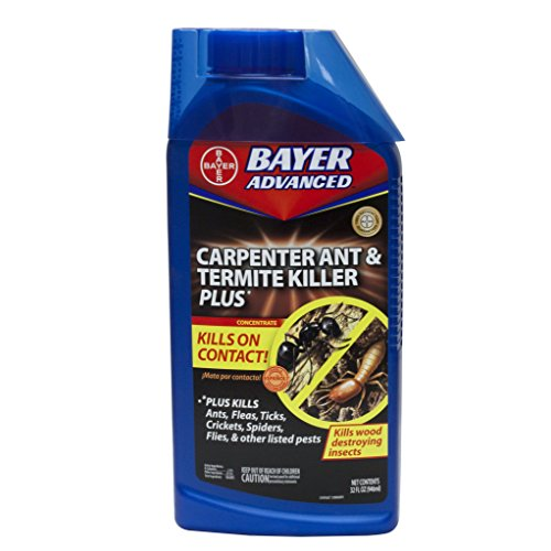32OZ Ant/Termite Killer