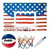 Franklin Sports Sports Fan Equipment
