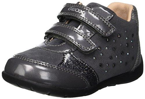 Geox baby meisje B Kaytan A sneakers
