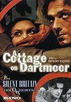 Cottage on Dartmoor / [DVD] [Import]