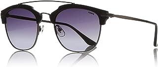 Hawk Erkek Güneş Gözlükleri