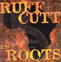 In Roots