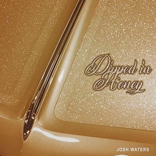 Josh Waters