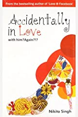 Accidentally in Love! Kindle Edition