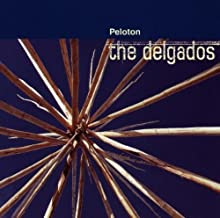 Best the delgados peloton Reviews