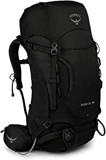 backpacking backpack black friday