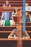 C1 Vocabulary: 100 Exam Keywords: Advanced English